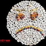 Bất cứ loại thuốc nào cũng có thể gây dị ứng thuốc ở trẻ