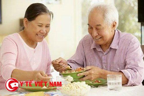 Phát hiện ra hợp chất spermidine giúp kéo dài tuổi thọ