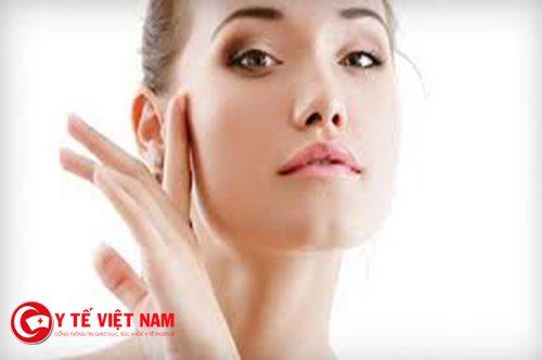 Phương pháp căng da mặt nội soi hiệu quả