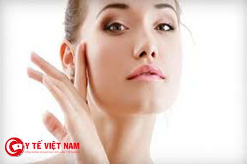 Căng da mặt an toàn và hiệu quả