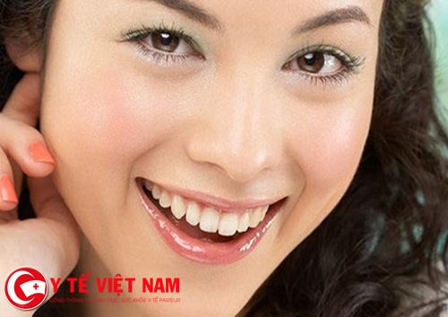 Sâu răng nên ăn gì?