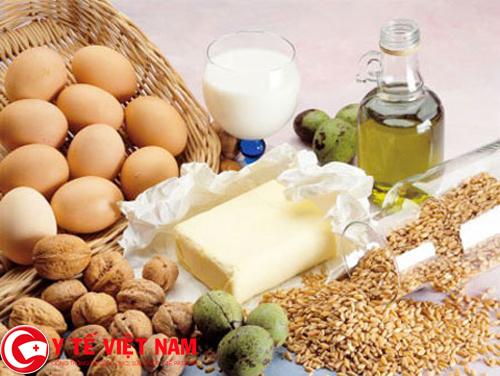 nguoi-bi-kho-mat-nen-an-nhieu-axit-beo-omega-3
