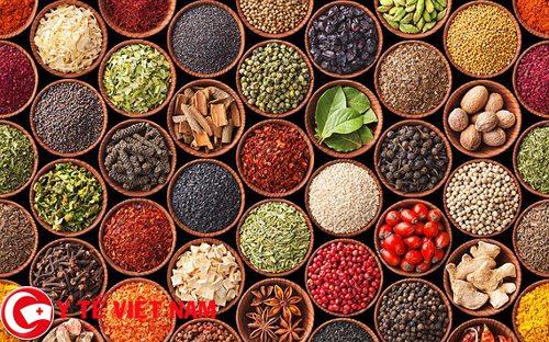 Bài thuốc Đông y chữa bệnh bạch cầu hạt mãn tính