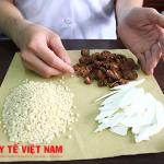 thuoc-dong-y-chua-benh-vay-nen