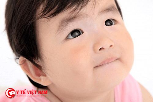 Đục thủy tinh thể có thể do di truyền