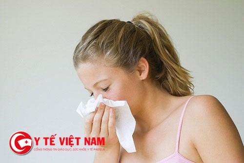 Người bệnh nên áp dụng phương pháp điều trị bệnh bằng thuốc Nam