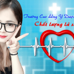 truong-cao-dang-y-duoc-pasteur-chat-luong-la-so-1