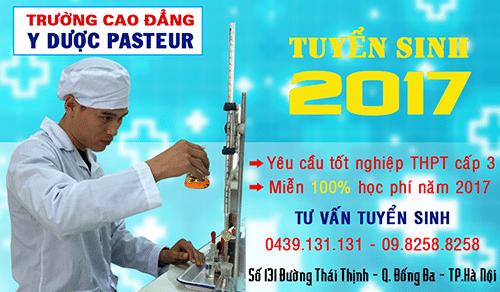 truong-cao-dang-y-duoc-pasteur-tuyen-sinh-2017x500