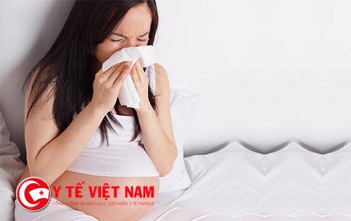 Muối có tác dụng cực kì hiệu quả trong việc diệt khuẩn, tiêu viêm