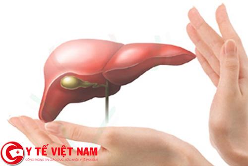 Bệnh viêm gan A