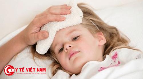 Thời gian ủ bệnh của Viêm não Nhật Bản thường khoảng 5 – 15 ngày