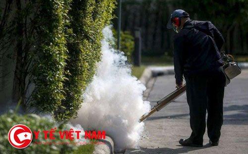 Phun-hoa-chat-tieu-diet-virus-zika