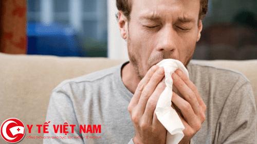 Thời tiết cuối năm dễ bùng phát nhiều dịch bệnh nguy hiểm