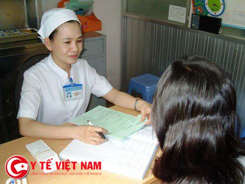 thai-phu-dua-nhau-xetnghiem-virus-zika