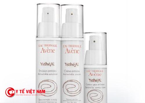 """Giới trẻ Việt """"chao đảo"""" trước dược mỹ phẩm Avène"""