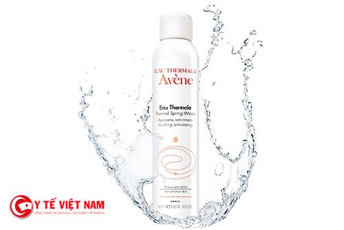 Những sản phẩm được giới trẻ Việt ưa chuộng