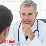 Bệnh rối loạn nhịp tim có thể chữa khỏi được không