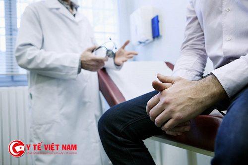 Áp dụng phương pháp hóa trị và xạ trị sẽ kéo dài tuổi thọ bệnh nhân