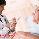 Bí quyết chăm sóc người bệnh rối loạn nhịp tim
