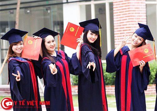 Bỏ điểm sàn đại học năm 2017