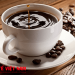 Cà phê nguyên nhân gây bệnh rối loạn nhịp tim