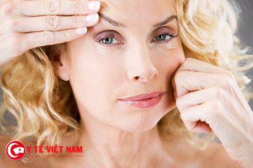 Căng da mặt nội soi phương pháp an toàn và hiệu quả