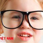 Bài tập giúp mắt sáng khỏe