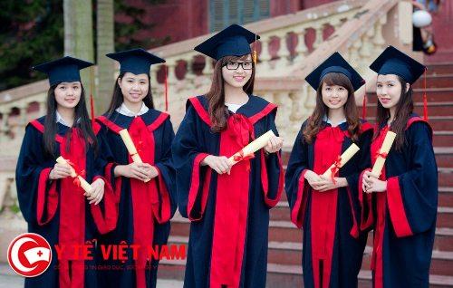 Chất lượng các trường Đại học phải đạt tiêu chuẩn đầu ra cho sinh viên