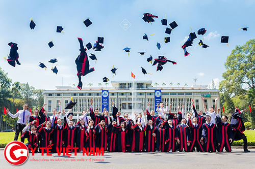 Đào tạo đại học 3 năm: Chỉ có sinh viên giỏi mới làm được