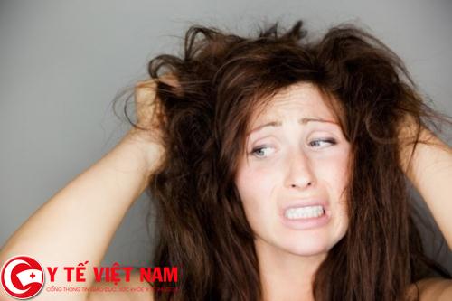 Nguyên nhân nào gây ra bệnh tâm thần phân liệt?