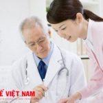 Cơ hội việc làm điều dưỡng Trung cấp với mức lương vô cùng hấp dẫn