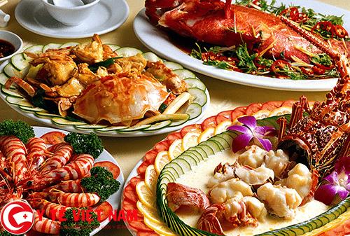 Hạn chế các loại thực phẩm chứa nhiều chất béo và chất đạm