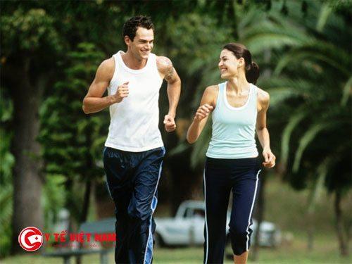 Tinh thần luôn vui tươi là liều thuốc hữu hiệu cho bệnh tim