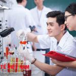 Chất lượng đào tạo Cao đẳng Y Dược sẽ bị giảm