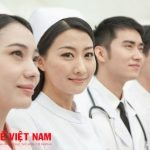 Tuyển dụng Điều dưỡng tại TP. Hồ Chí Minh