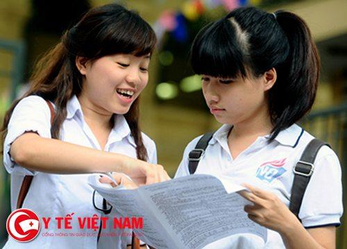 Học sinh THPT Chuyên có cơ hội xét tuyển ĐH. CĐ cao
