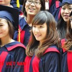 Lo ngại phổ cập Đại học
