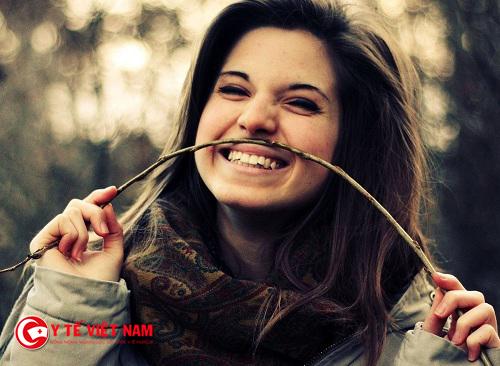 Tận hưởng cuộc sống vui vẻ là liều thuốc tốt cho bệnh tim