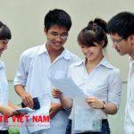 Bàn giao công tác tuyển sinh về Vụ Giáo dục Đại họcBàn giao công tác tuyển sinh về Vụ Giáo dục Đại học