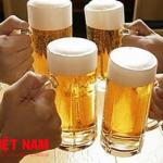 Rượu bia nguyên nhân gây bệnh trĩ ở nam giới