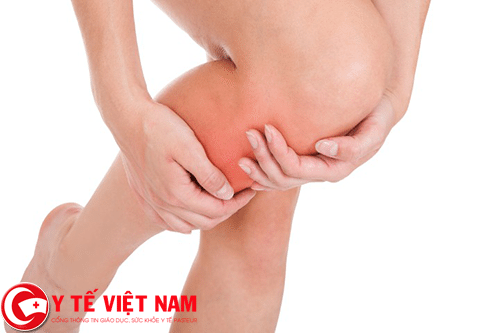 Tê bì chân tay cũng là dấu hiệu cảnh báo bệnh ung thư tủy