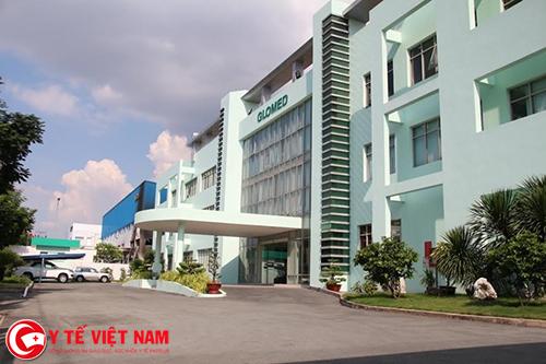 thau-tom-glomed-nganh-duoc-viet-nam