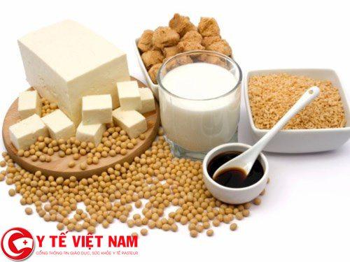 Chế độ dinh dưỡng có vai trò hiệu quả trong điều trị viêm đại tràng
