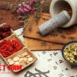 Những bài thuốc Đông y đặc trị bệnh viêm tụy
