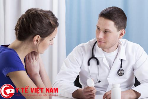 Thuốc kháng sinh thông thường có chữa khỏi bệnh dịch hạch hiệu quả