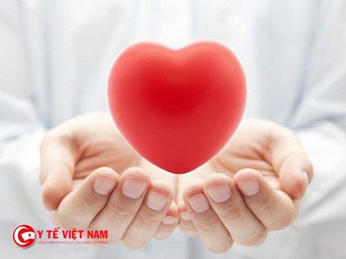 Bảo vệ trái tim bằng cách tránh xa những thói quen xấu