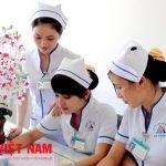 Yêu cầu việc làm cho Dược sĩ đại học tại Công ty TNHH MTV Cực Nam