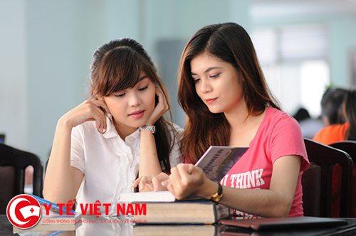 Mở rộng xét tuyển học sinh giỏi