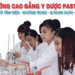 tuyen-sinh-cao-dang-y-duoc-pasteur-ha-noi-0439.131-1