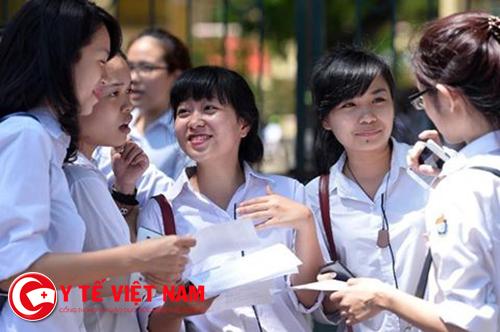 Tuyển sinh Đại học tăng, các ngành phải bám sát nhu cầu việc làm
